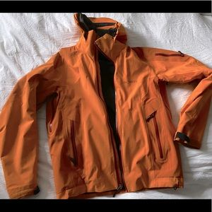 Arc'teryx Jacket